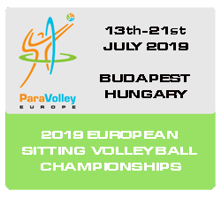 http://www.paravolley.eu/wp-content/uploads/2018/11/2019_Logo-European-Championships.png
