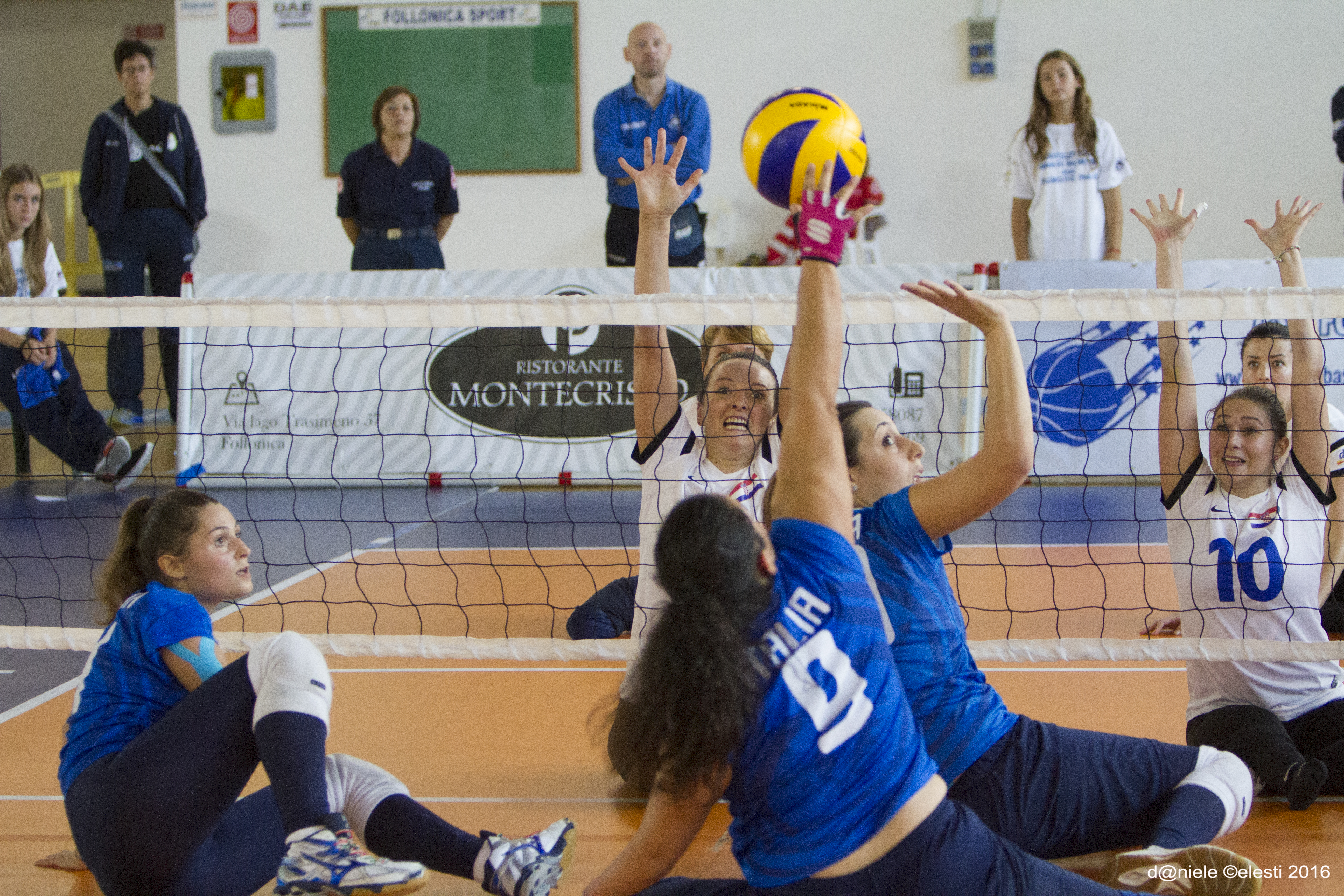 pve-womens-sitting-volleyball-sub-zonal-3-2